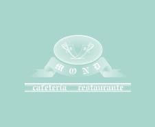 Restaurante Mond
